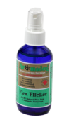 Flea Flicker by Aromadog (4 oz)