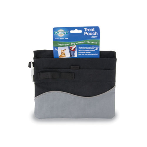 Treat Pouch by PetSafe