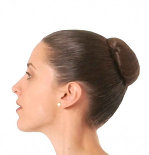 The Ballet Bun 'How to' Guide