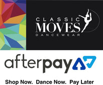 Classic Moves Dancewear