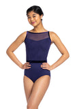 Ainsliewear Jacq with Kara Lace Leotard - Girls & Adult sizes