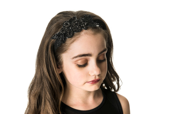 Illuminate Headband by Studio 7