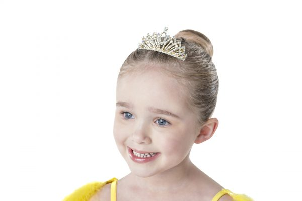 Studio 7 - The Charlotte Tiara