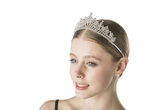 Studio 7 - The Alexandra Tiara