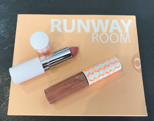 Runway Room Lips Gift Pack