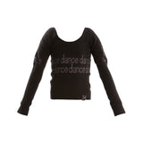 "Energetiks Knitted ""Dance""Jumper"