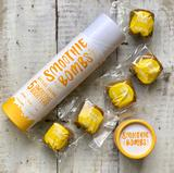 Smoothie Bombs - The Defender Golden Chai Tube
