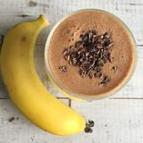 Smoothie Bombs - The Motivator Raw Cacao Tube