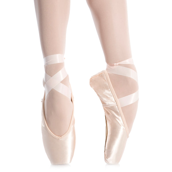 Grishko Miracle Pointe Shoe