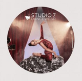 Studio 7 - Ballet Pink Ballerina Value Pack