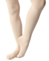 Studio 7 Footed Tights - Child sizes