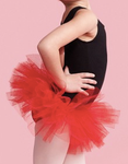 Capezio Childs Tutu Skirt