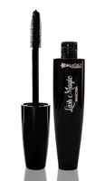 Stageface Lash Magic Mascara
