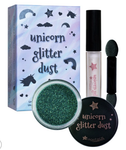 Stageface - Unicorn Glitter Dust Mystic