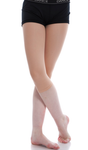 Capri Tights -  Adult sizes