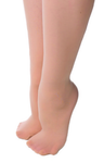Studio 7 Convertible Tights - Adult sizes
