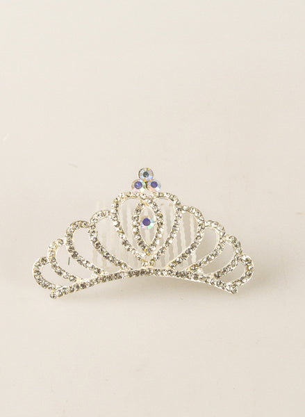 Studio 7 - The Eugenie Tiara