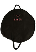 Studio 7 Tutu Bag - Small