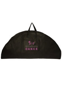 Studio 7 Tutu Bag - Large