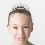 Studio 7 - The Beatrice Tiara