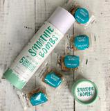 Smoothie Bomb - The Healer Vanilla Hemp Tube