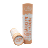 Smoothie Bomb - The Warrior Peanut Butter Tube