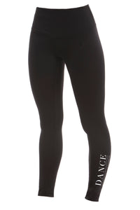 WHSPA - Full length tights