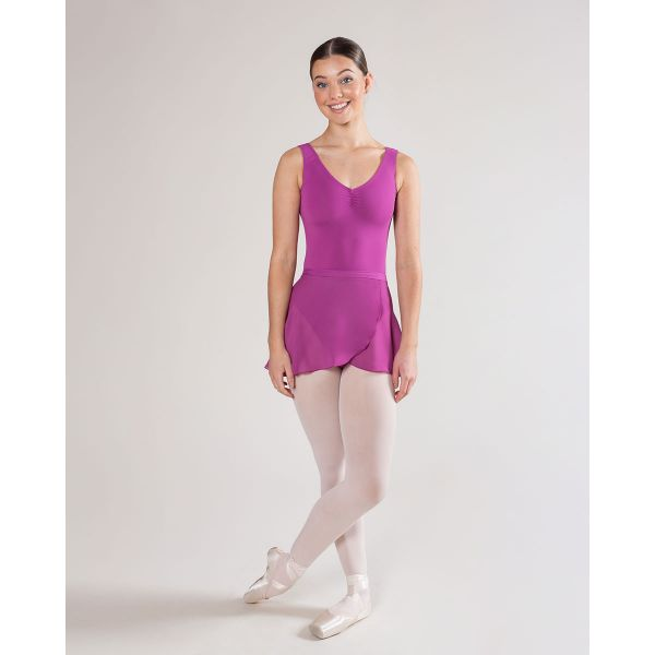 Energetiks Charlotte Leotard - Adult Sizes