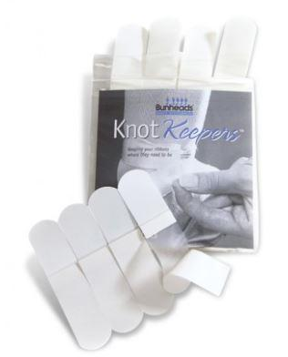 Capezio Knot Keepers
