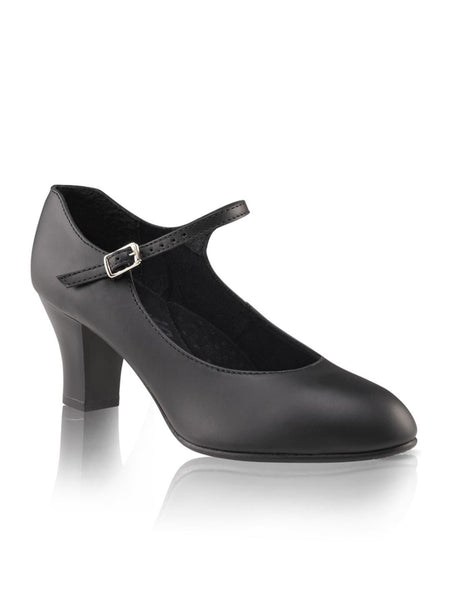 Capezio Student Footlight Chorus Shoe
