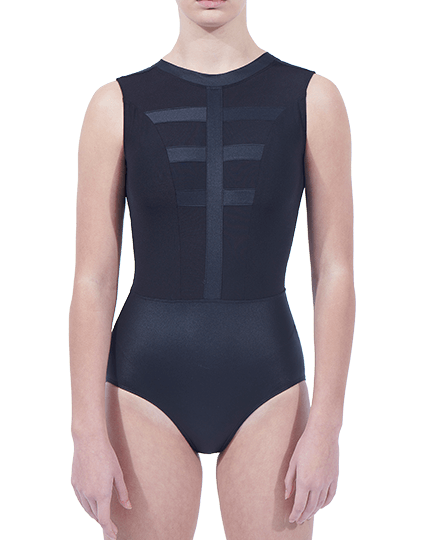 Cordelia Leotard - Adult Sizes