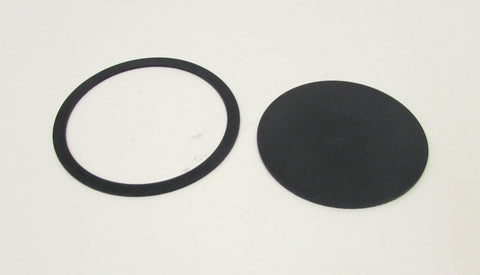 Quick Exhaust Valve Diaphragm Kit