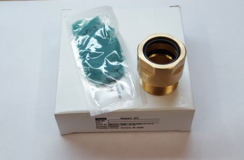 4MA Rod Gland Seal