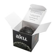 Aku Ball Packaging - Open Box  - Image