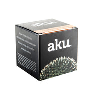 Aku Ball Packaging - Image