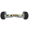 4X4 Hoverboard