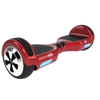 Original Hoverboard