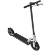 E-Scooter XL 2.0