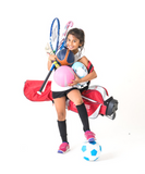 Singapore Children's Sport: What's Best Multiple Sports or Specializing?