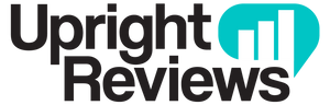 Upright Reviews
