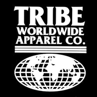 Tribe Worldwide Apparel Co.