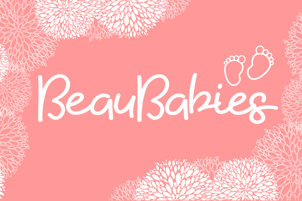 All About Beaubabies