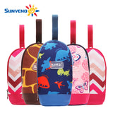 SUNVENO Thermal Bottle Bag