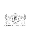 CHATEAU DE LION
