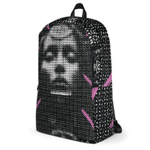 Midnight Priestess Backpack