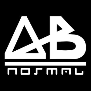 ABnormal CO