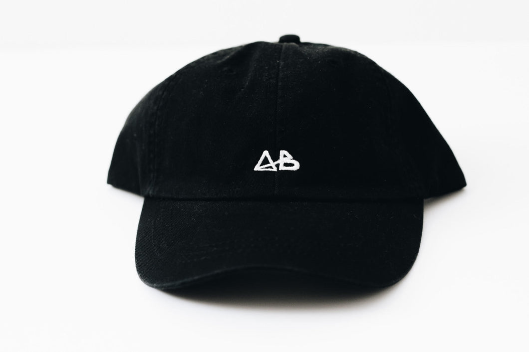 ABnormal Classic Dad Hat
