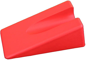 NOI Red Thoracic Wedge