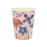 Party et Cie - Flora Cups