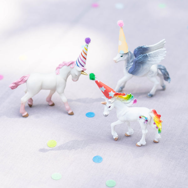 Party et Cie - Mini Party Animals